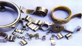 Clips and Hose Clamps for Sale 02