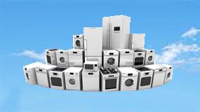 Springs for Household Appliances