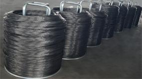 steel wire 04