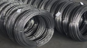Spring Steel Wire