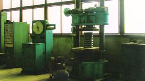 testing machine 03